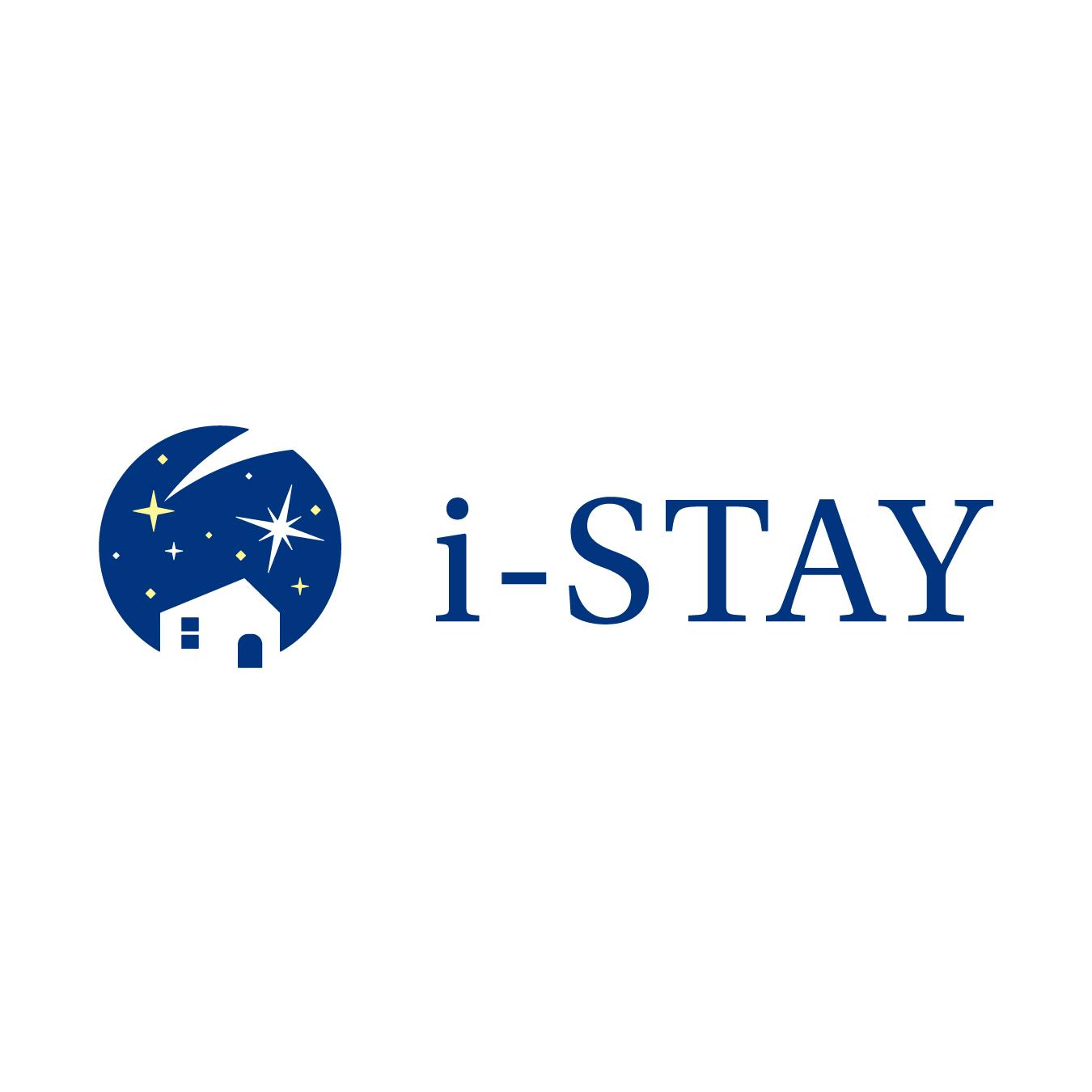 i-STAY