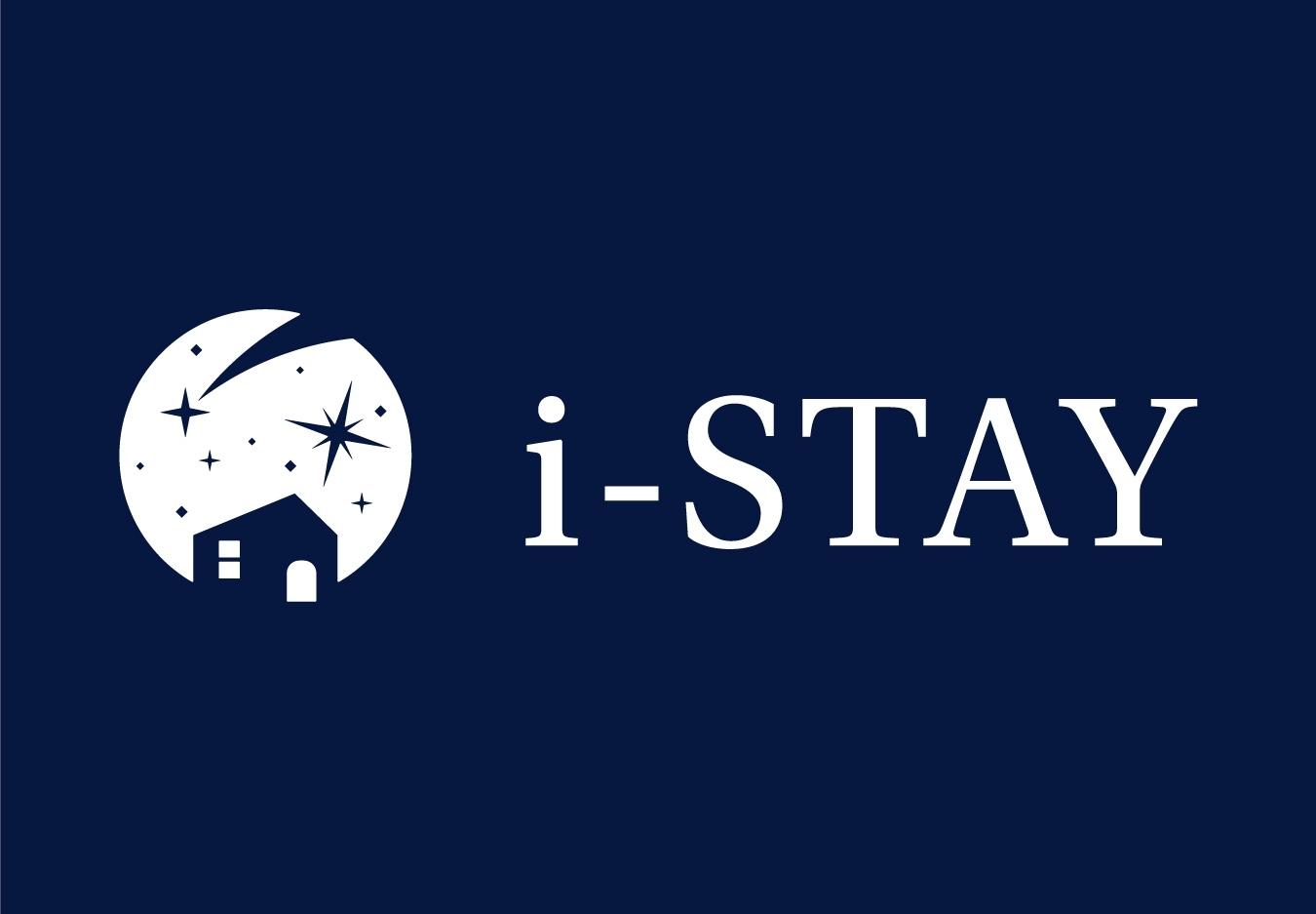 収益最大化を目指せるi-STAY
